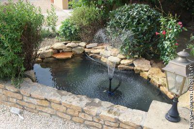 Herve rampon le blog multim dia 100 facile et gratuit - Filtre bassin canard montpellier ...